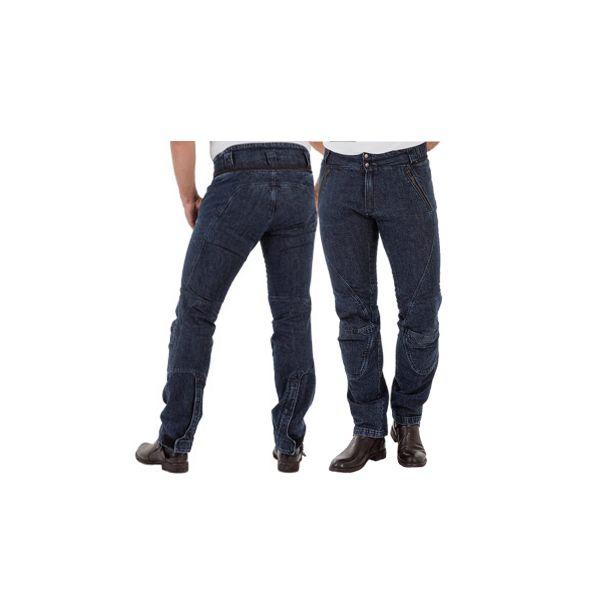 Stadler Jeans Fire Vorschau
