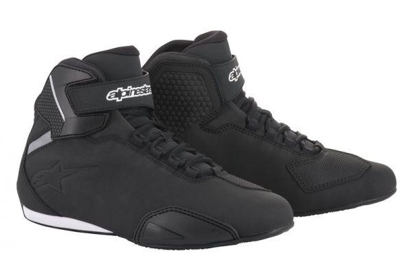 Alpinestars Sektor Shoe