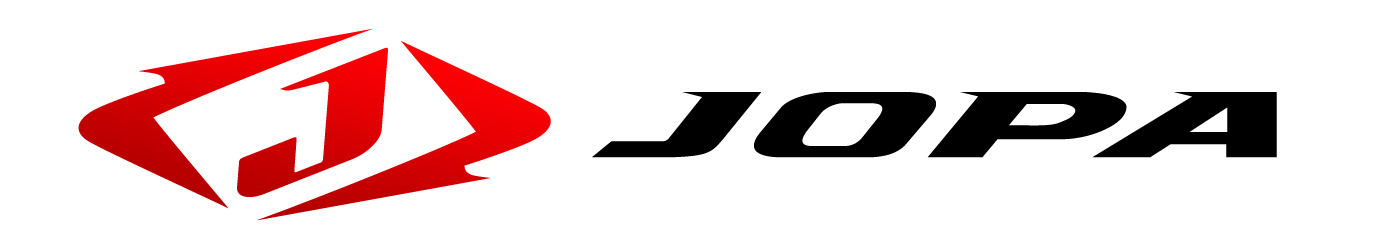 Jopa Racing Products