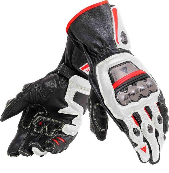 Dainese Full Metal 6 Handschuhe