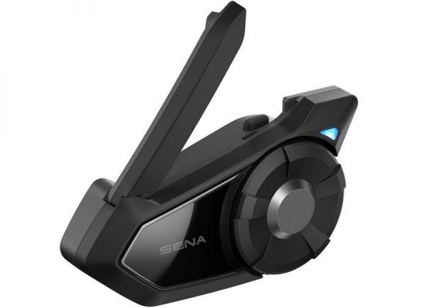 Sena 30K Doppelset Bluetooth Kommunikationssystem