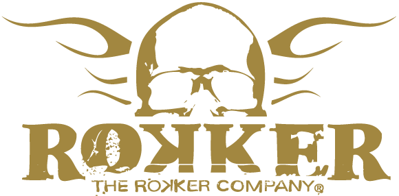 The Rokker Company AG