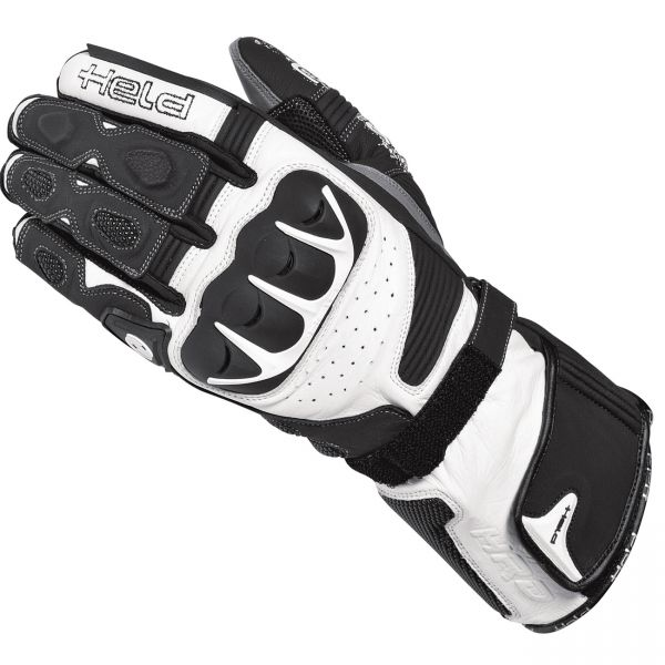 Held Evo-Thrux Handschuhe Damen