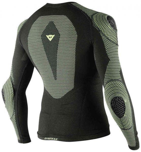 Dainese D-Core Armor Tee Shirt Long