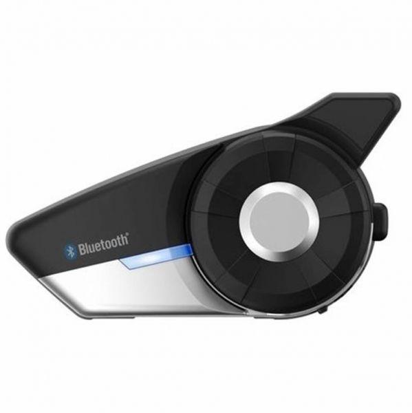 Sena 20S EVO Doppelset Bluetooth Kommunikationssystem