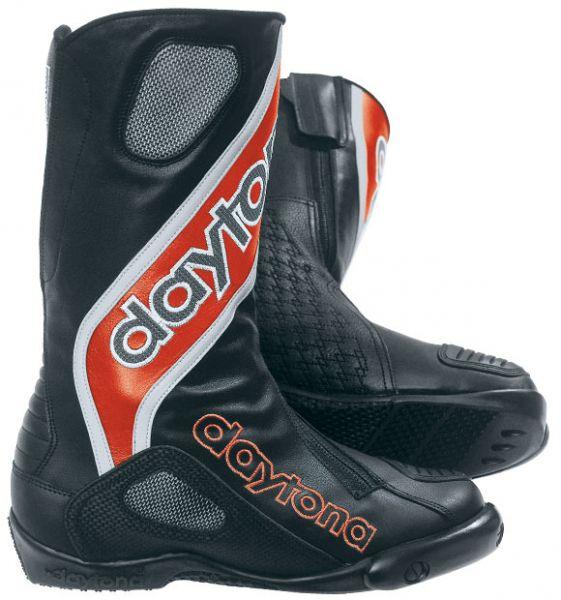 Daytona Evo Sports GTX Motorradstiefel