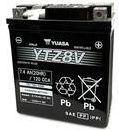 Yuasa YTZ8V 12V/7,4A (VE10)