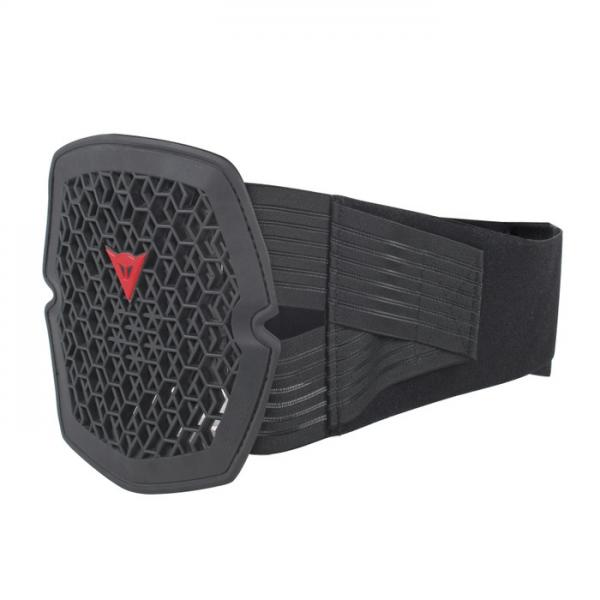 Dainese Pro Armor Lumbar Short Nierengurt mit Protektor