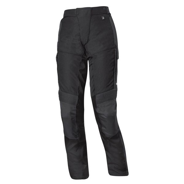 Held Torno 2 Tourenhose
