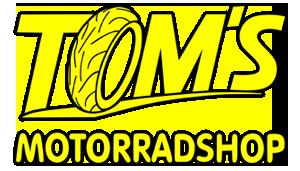 Toms_Logo_Formulare_freigestellt_Kontur