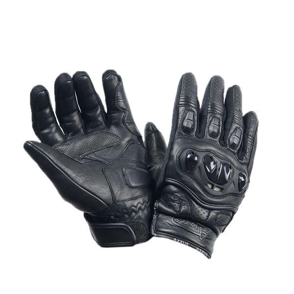 Axxus Five Handschuhe