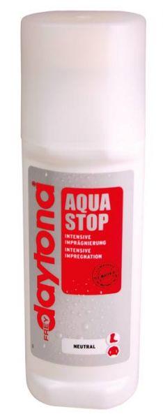 Daytona Aqua Stop Imprägnierung
