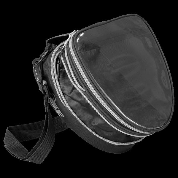 Büse Tankrucksack schwarz