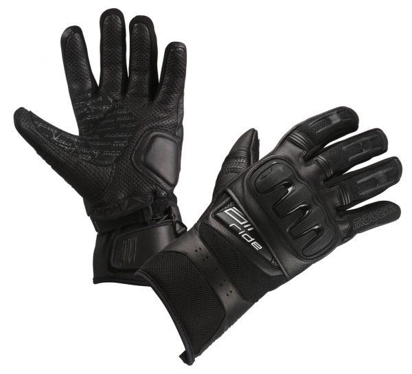 Modeka Air Ride Handschuhe
