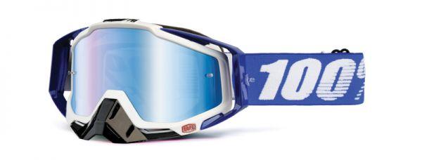 Brille-Racecraft-Extra-Cobalt-blue