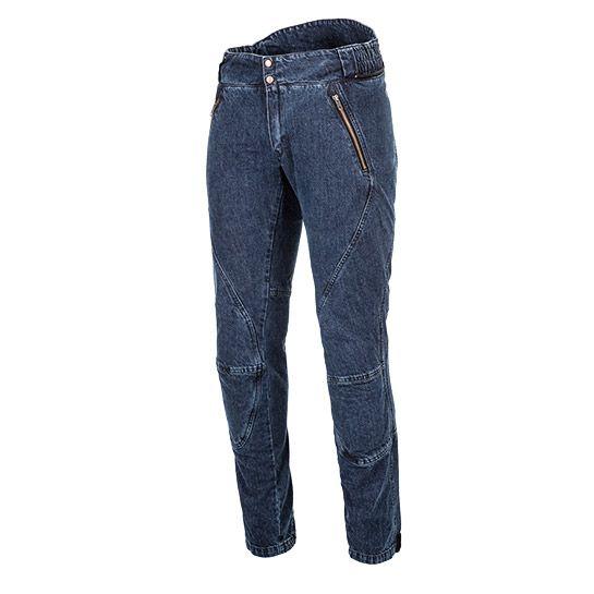Stadler Fire Jeans Damen