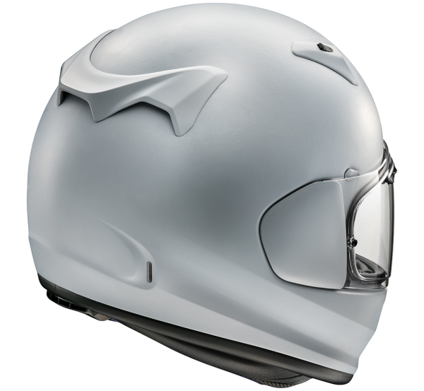 Arai Profile V Helm