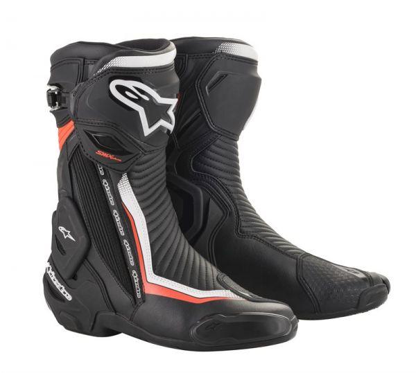 Alpinestars SMX Plus v2 Motorradstiefel