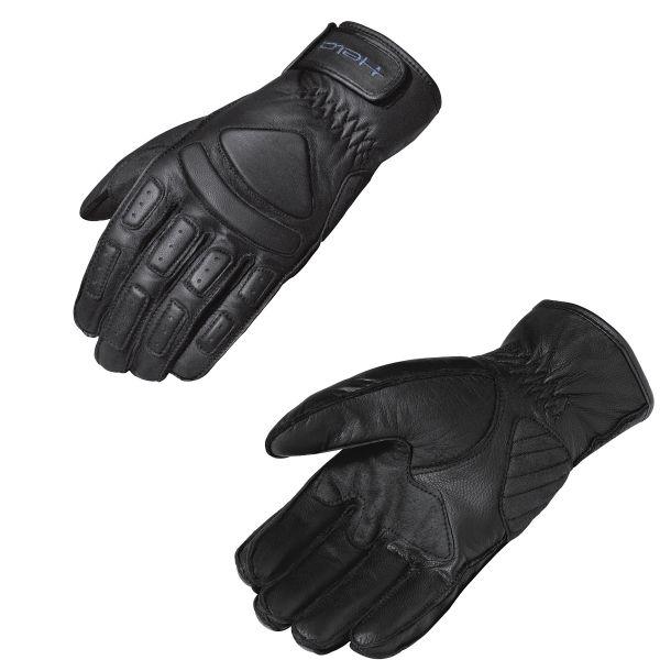 Held Emotion Handschuhe