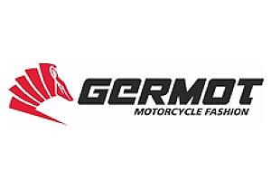 Germot Zweirad-Zubehör Vertriebs GmbH