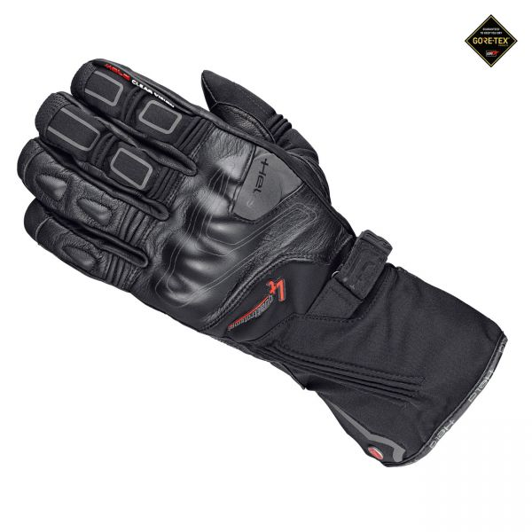 Held Cold Champ GTX Handschuh
