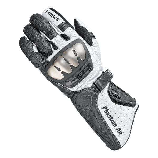 Held Phantom Air Handschuhe
