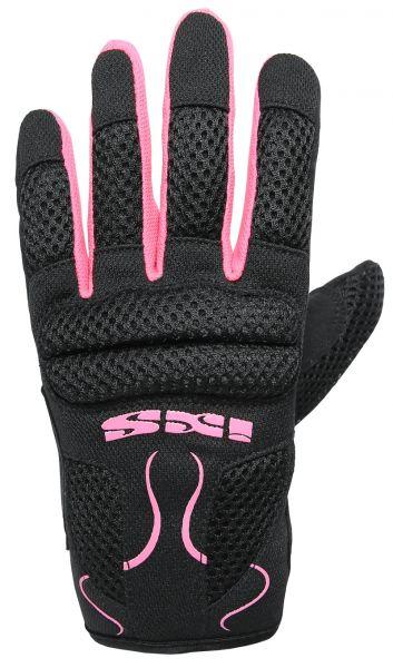 IXS Samur Evo Damen City Handschuhe