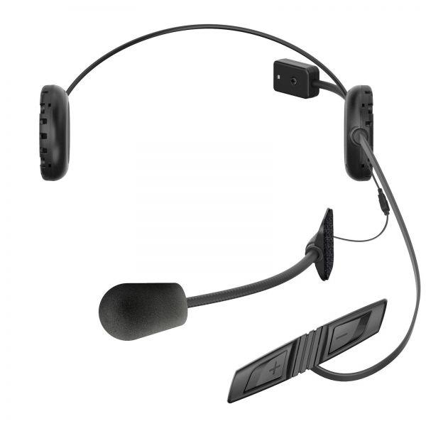 Sena 3S Bluetooth Kommunikationssystem