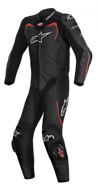 Alpinestars GP Pro TECH-AIR Bag Compatible Einteiler