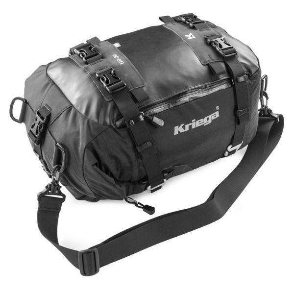 Kriega Drypack US-20 (2019)