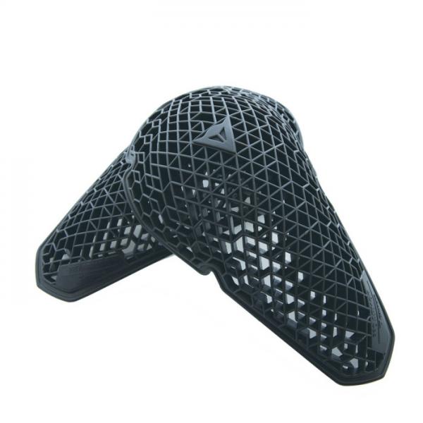 Dainese Pro Armor Ellenbogen Knie Protektoren Kit