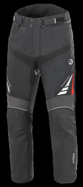 Büse B.Racing Pro Textilhose Schwarz / Anthrazit