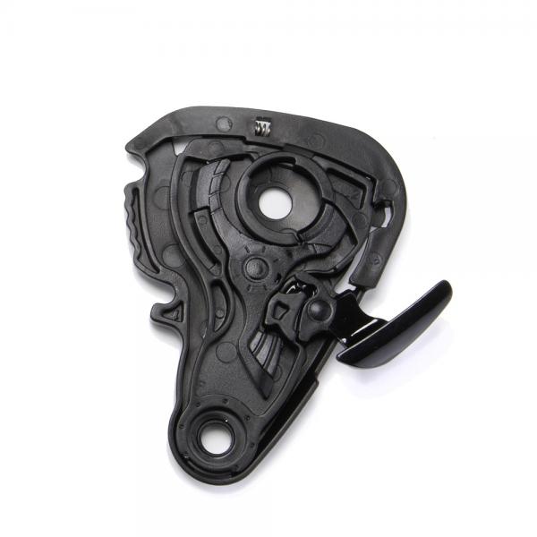 Scorpion Visiermechanik - passend für EXO-R1 Air, EXO R1, EXO-1400