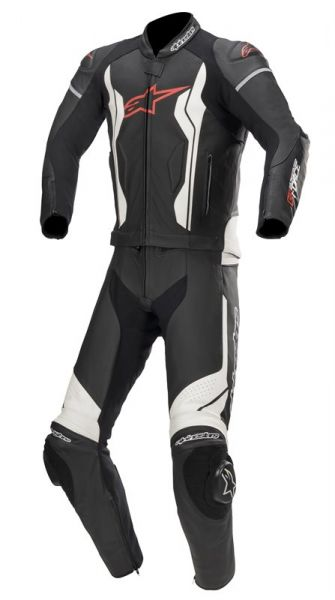Alpinestars GP Force Zweiteiler Herren