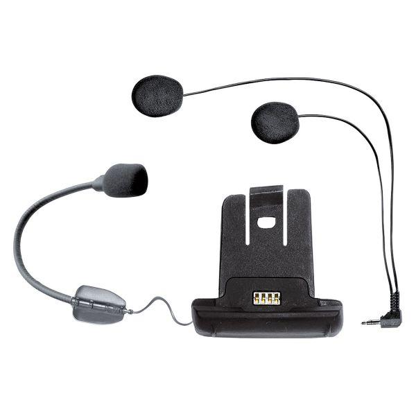 Cardo Audiokit Q3/Q1/Qz