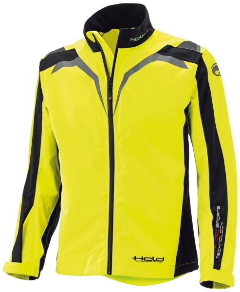 Held Rainblock Top Regenjacke