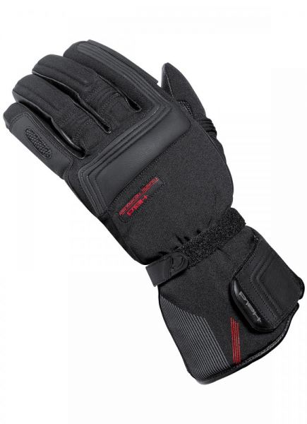 Held Polar 2 Winterhandschuhe Wasserdicht