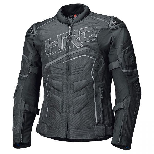 Held Safer SRX Kombijacke