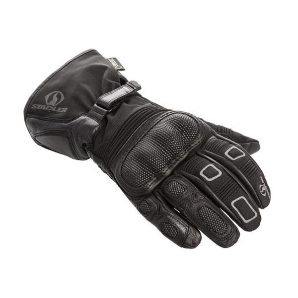 Stadler Guard GTX Handschuhe