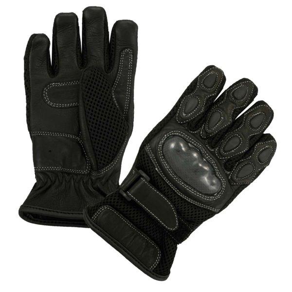 Modeka Kids Summer Handschuhe
