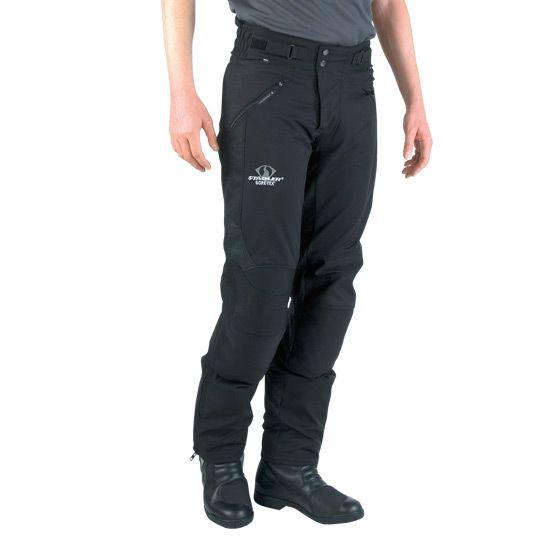 Stadler Flow GTX Textilhose