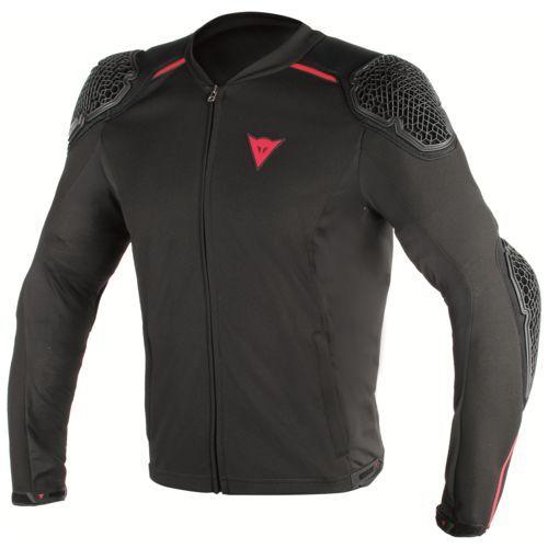 Dainese Pro Armor Jacke