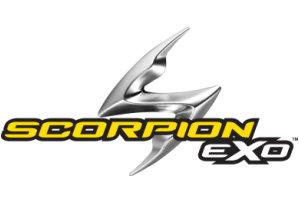 Scorpion Sports Europe