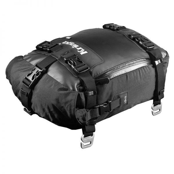 Kriega Drypack US-10 (2019)