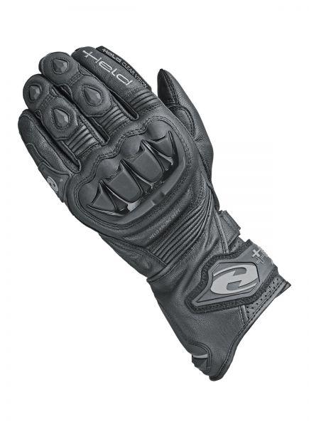 Held Evo-Thrux II Handschuhe Damen