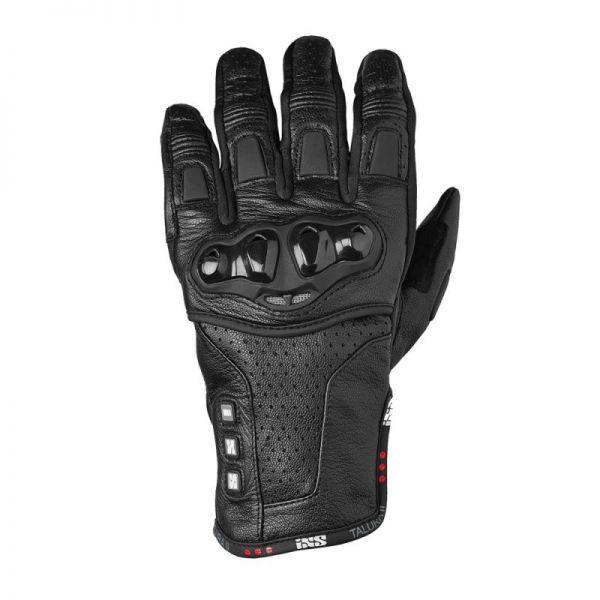 iXS Talura 2 Handschuhe