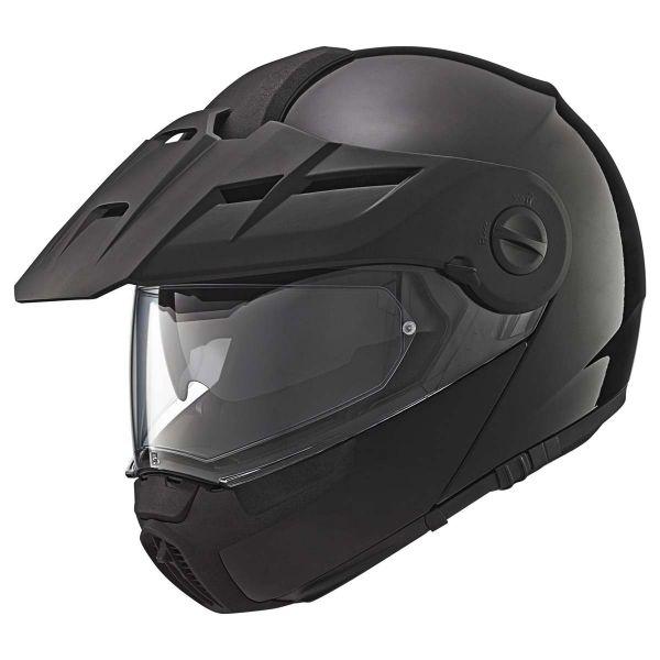 Schuberth E1 Helm