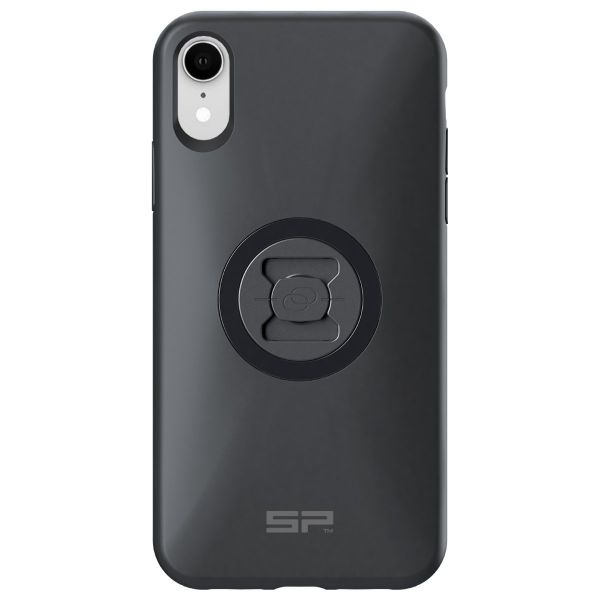 SP Moto Phone Case iPhone XR
