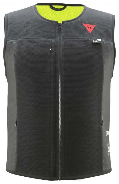Dainese Smart Jacket D-Air Airbagweste