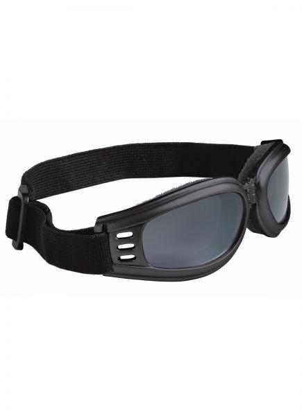 Held Sonnenbrille